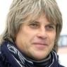 Появились новости о состоянии здоровья певца Алексея Глызина