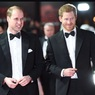 Выяснилось, кто станет шафером на свадьбе принца Гарри и Меган Маркл