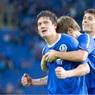 УЕФА разведет российские и украинские клубы при жеребьевке Лиги Европы