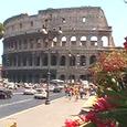Итальянские отели придумали как завлечь постояльцев