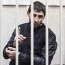 СМИ: Тесты не доказали причастность обвиняемых к убийству Немцова