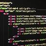 Россию заподозрили в причастности к хакерской атаке на аналитические центры США