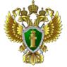 Генпрокурор Юрий Чайка раскритиковал сотрудников СКР и следователей МВД