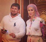 Кадыров заявил в поздравлении, что у Канделаки нет врагов