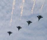 Токаев первым из иностранных лидеров принял приглашение на Парад Победы