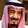 Как вы думаете, сколько багажа у короля Саудовской Аравии на 9 дней поездки?