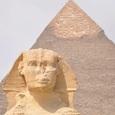Туроператоры готовят качественные туры в Египет к моменту открытия чартеров