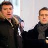 Навальный выдвинул свою версию убийства Немцова