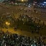 Белорусские СМИ сообщили о задержании в Минске организаторов массовых выступлений