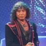 Скандал на концерте Леонтьева  может дойти до суда