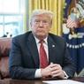 Белый дом прокомментировал информацию о прослушке личного телефона Трампа