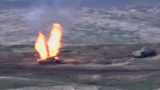 Азербайджан пригрозил оружием возмездия за применение «Искандеров»
