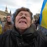 ИноСМИ: Путин одержал победу в борьбе за Украину