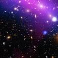 Астрономы нашли самое «счастливое» место во Вселенной