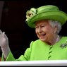Елизавета II отменила встречу из-за плохого самочувствия