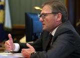 Бизнес-омбудсмен дал отрицательный отзыв на проект нового КоАП