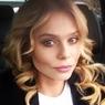 """Бывший муж """"блестящей"""" Ксении Новиковой подал в суд из-за детей"""