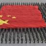 Реформа армии КНР: равнение на Америку!