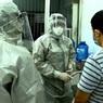 Медик назвал симптомы нового коронавируса
