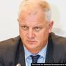 Стали известны детали обвинения против задержанного по запросу США россиянина
