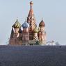 В Москве закрыли Красную площадь из-за угрозы взрыва
