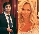 Николай Басков уверен, что возлюбленный Виктории Лопыревой бросит ее с ребенком