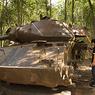 Российским туристам предлагают увидеть Вьетнамскую войну