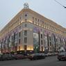 В Москве эвакуировали почти 700 человек из Центрального детского магазина