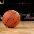 Украина пытается помешать крымским баскетбольным клубам войти в ЧР