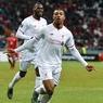 Лига Европы: Рыжиков не смог спасти Рубин