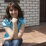 Наталья Сенчукова в 47 лет произвела фурор идеальной фигурой в бикини