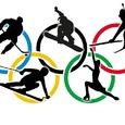 Пьяный канадский спортсмен решил покататься на угнанном авто во время Олимпиады