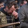 В Киеве задержаны предполагаемые снайперы, расстрелявшие Майдан