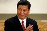 Си Цзиньпин призвал солдат быть готовыми к войне