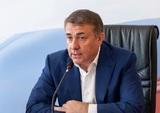 Бывшего мэра подмосковной Истры заподозрили в должностных преступлениях