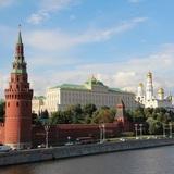 Кремль отреагировал на выдвинутые США условия по возврату дипсобственности
