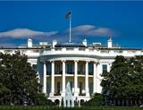 Президент США обнародовал налоговую декларацию - он заработал меньше, чем вице-президент