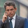 СК: Задержан экс-глава управления судебного департамента Москвы