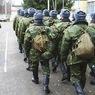 В РФ стартует весенний призыв на военную службу