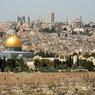Назначена дата выборов президента Израиля