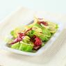 Новогодний салат, потрясающий изысканностью и спасающий от похмелья