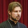 Обвиняемый в педофилии священник пытается стать израильтянином