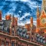 Россия и Великобритания договорились о восстановлении численности дипломатов