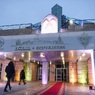 Татарстан заявил о восстановлении Болгара и Свияжска