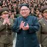 Власти США: Ким Чен Ын опасается за свою жизнь в Сингапуре