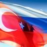 Даже под давлением Турция не будет вводить санкции против России