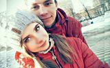 В Магнитогорске пропала школьница и её молодой человек