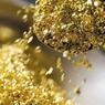 Минприроды приглашает на Магадан искать золото