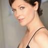 Звезда кино и телесериалов Лина Линн Мастерс свела счеты с жизнью