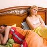 Почему мужчины часто отказываются от исполнения супружеского долга, объяснили ученые